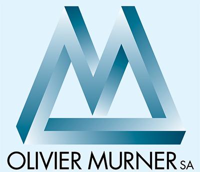 Olivier Murner SA